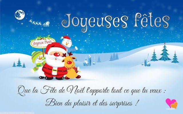 Poésie d'amour: Textes et Cartes Vœux Joyeux Noël & Nouvel An | Texte  joyeux noel, Carte joyeux noel, Texte noel