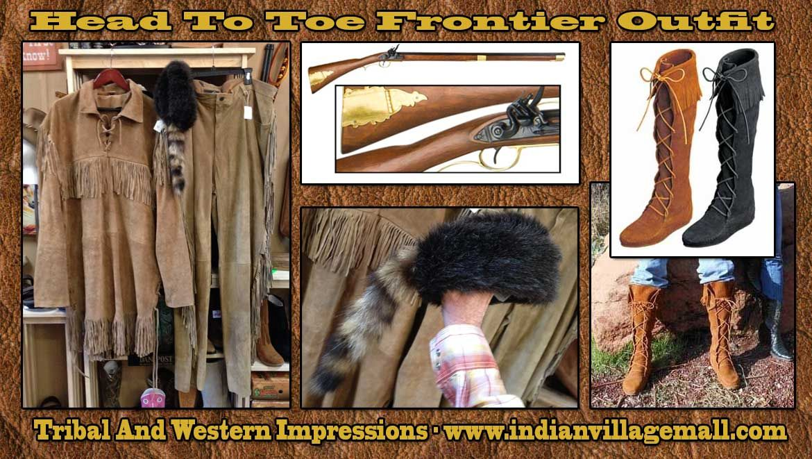 Pin by Rob Roque on mountain man Western shirts, Old