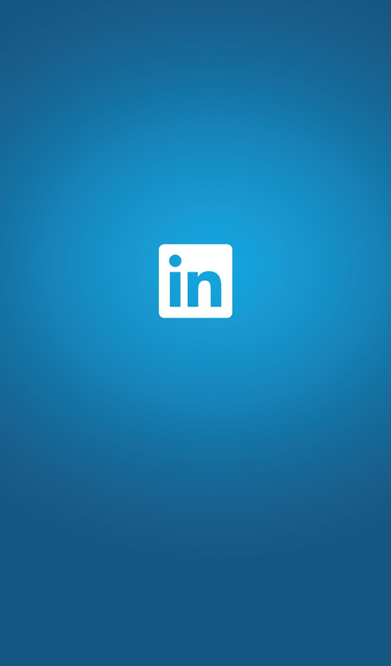 Getting to know the new linkedin job search superhero