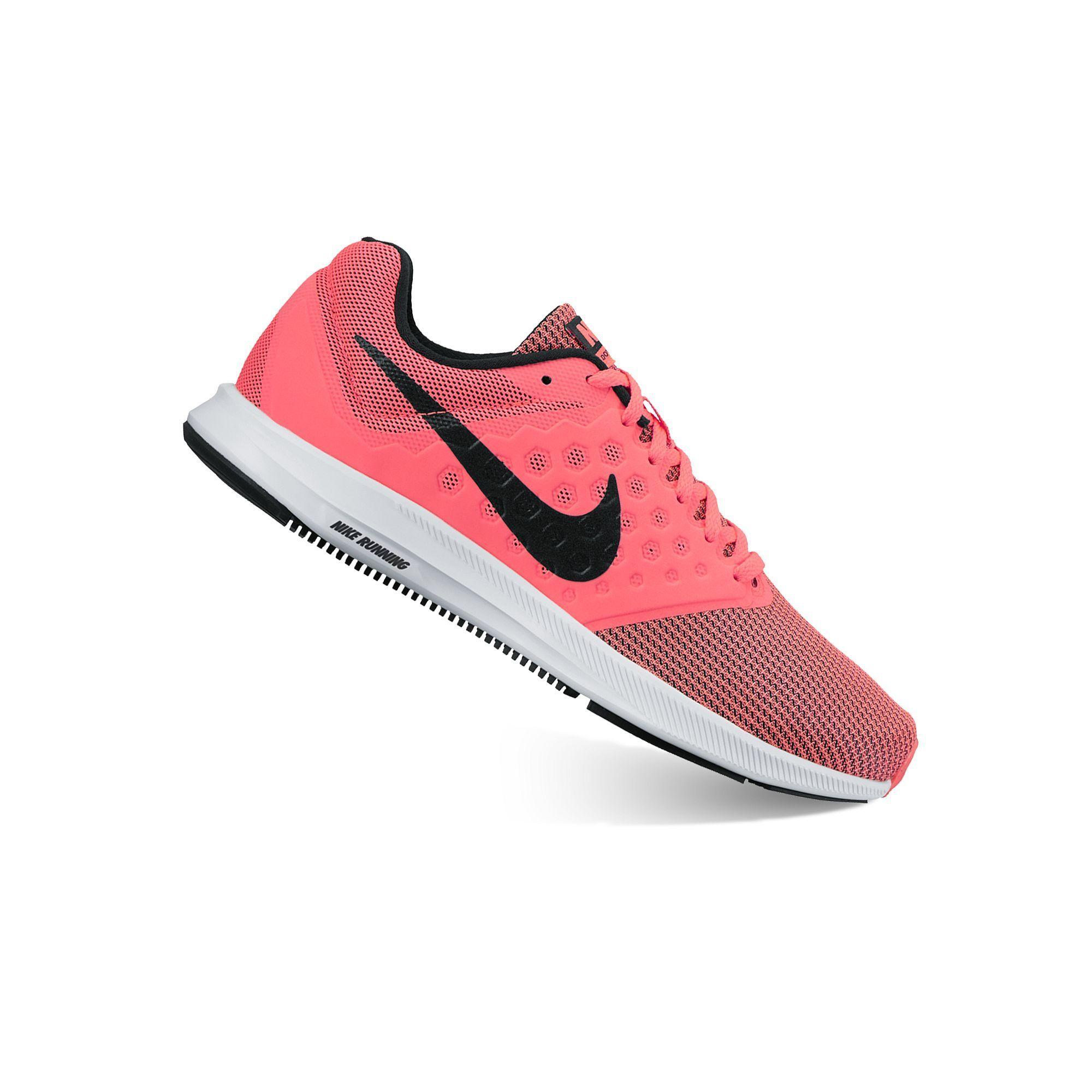 Nike Downshifter 7 Women's Running Shoes, Size: 10.5, ...