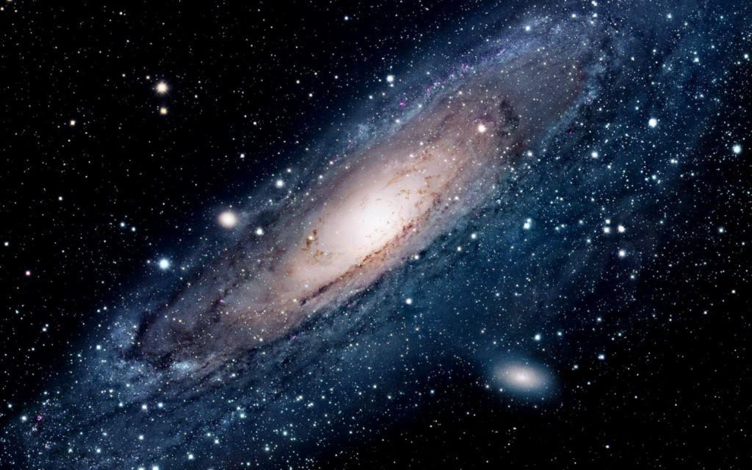 Hd wallpaper qmobile - Nasa Andromeda Galaxy Wallpaper Wallpapersafari Adorable Wallpapers Pinterest Hd Galaxy Wallpaper Wallpaper And Wallpaper Backgrounds