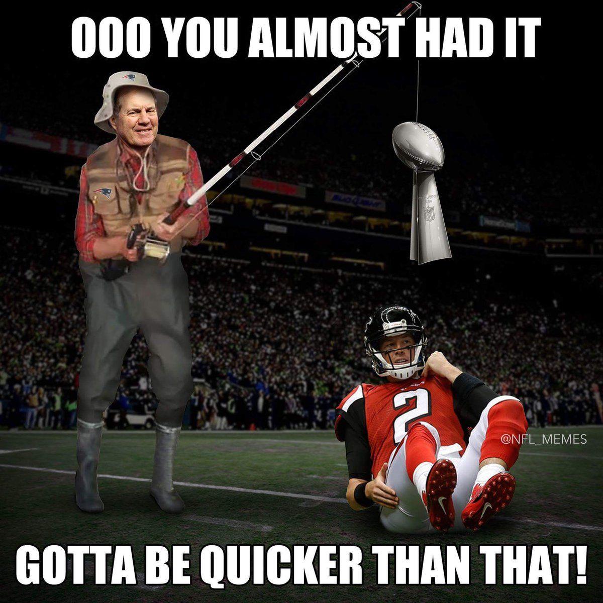 Supremecapitalgroup On Twitter New England Patriots Football Football Memes Football Funny