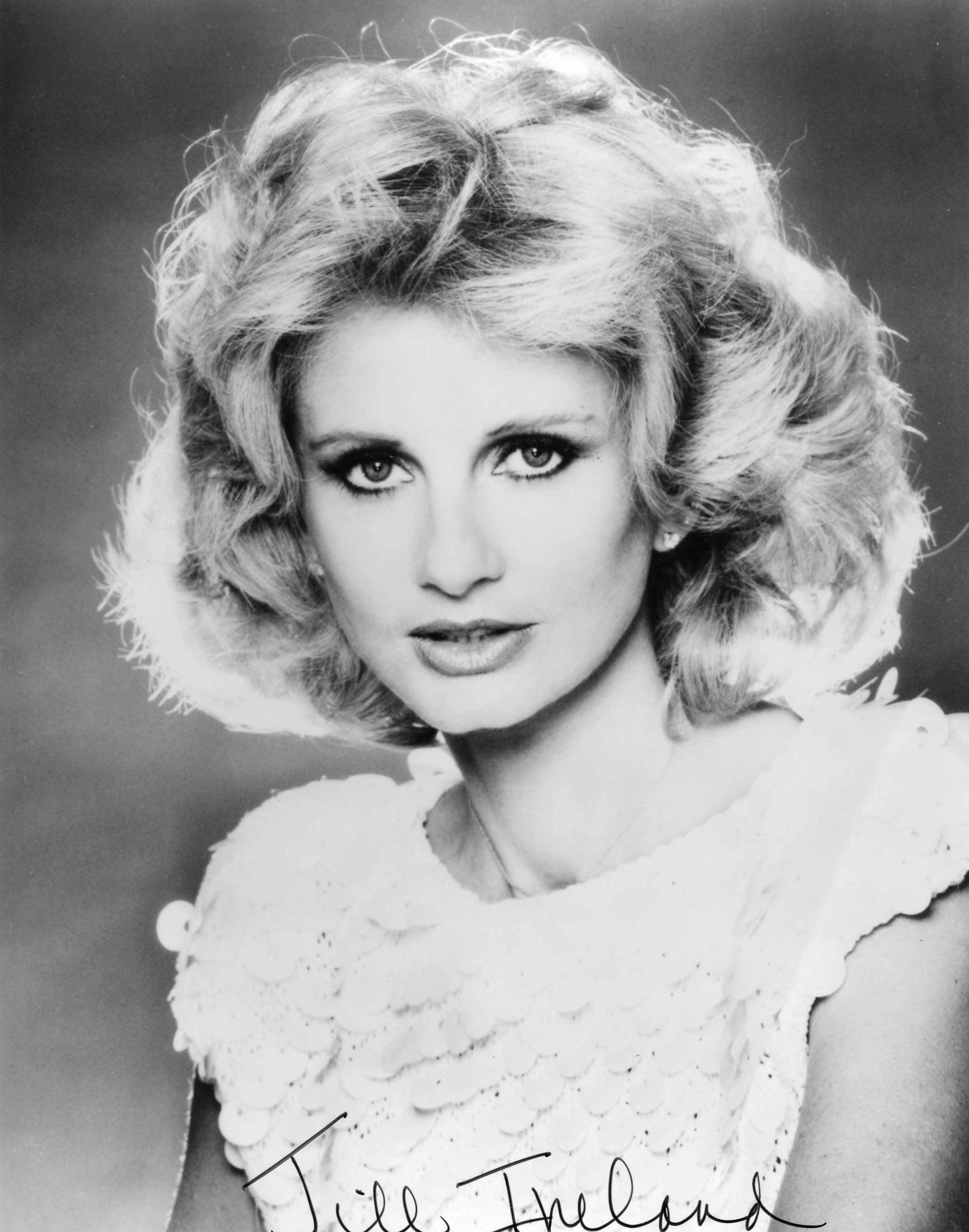 jill ireland hello and goodbye lyrics