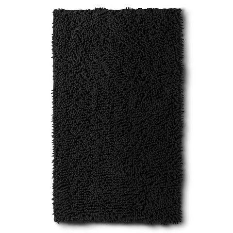 Mohawk Home Memory Foam Bath Rugs