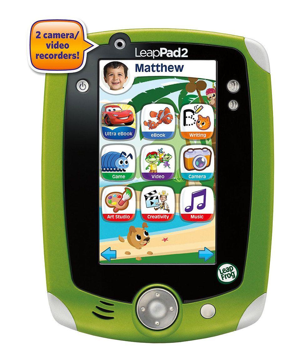 the best kids tablets for 2019 sensory solutions learning toys rh pinterest com