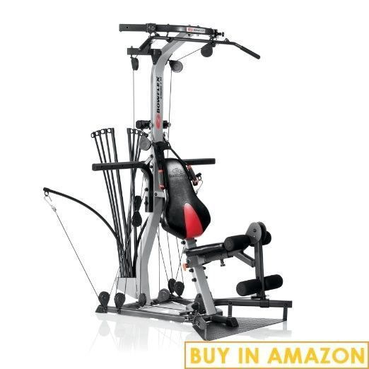 Read about the best home gyms benefits for more information visit