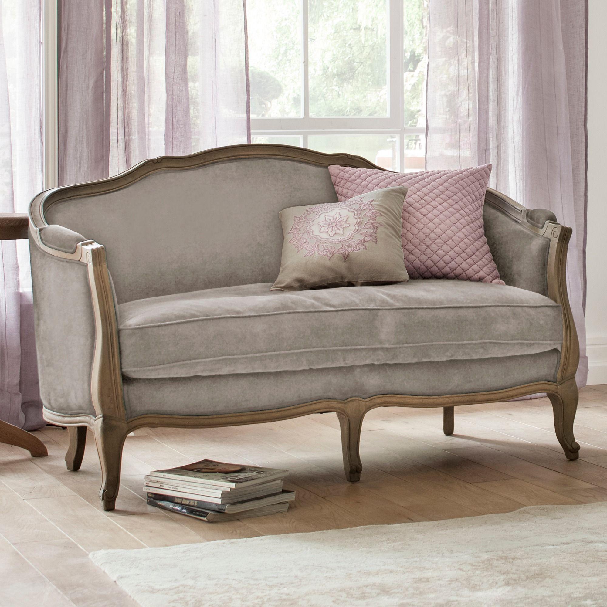 sofa conde sur noireau online kaufen mirabeau interior design landhausstil haus stile