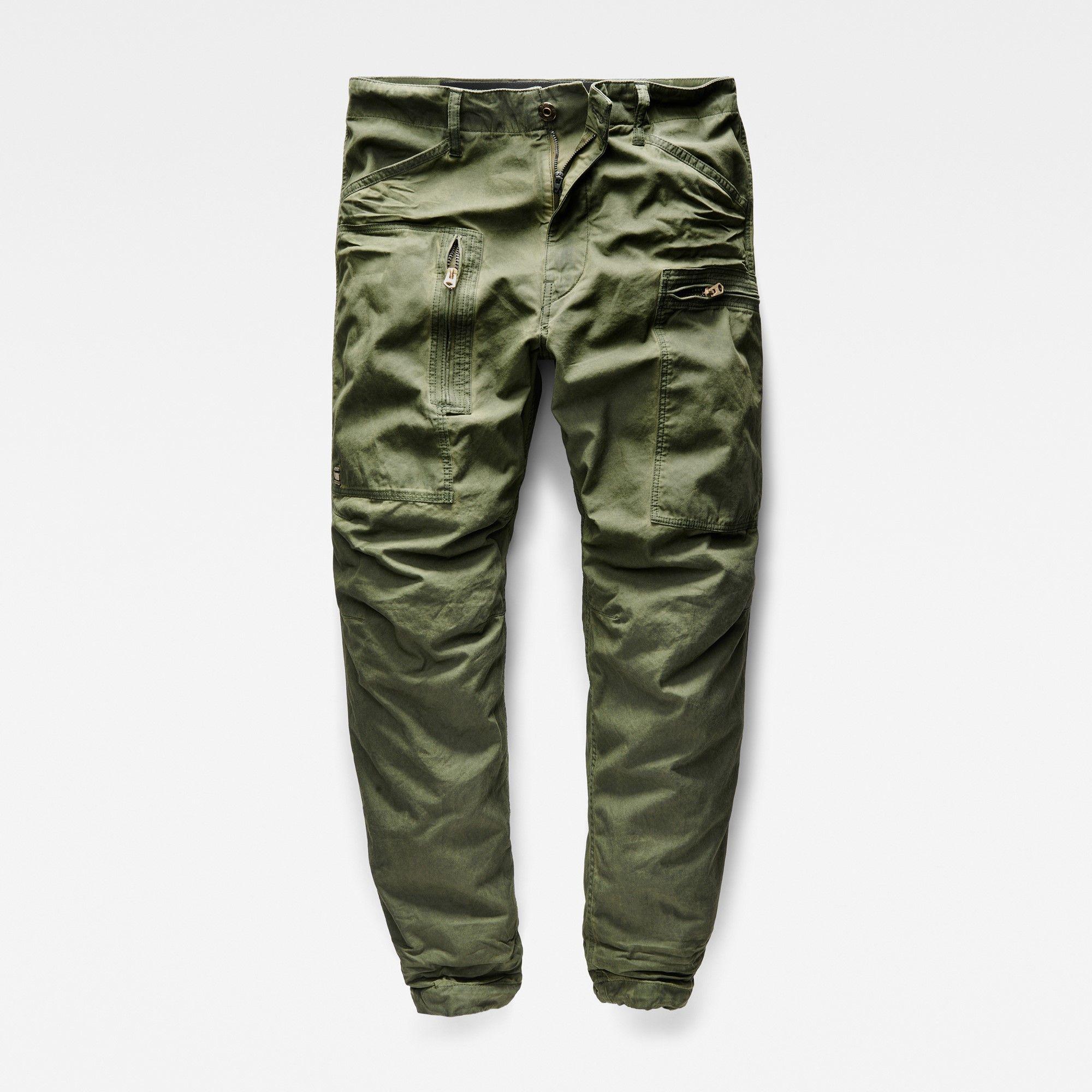 Mens Military Outdoors Multi Pocket Camo Print Cargo Shorts Beach Capri Pants Size 29 38 2 Colors Available B01CNP4IJ8