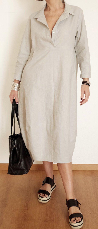 Long Clothing Womens Linen Dress Clothing Long Linen Womens Dress 4A5LRj