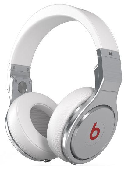 Mia Moretti S Music Festival Packing List Beats Pro White Headphones Dre Headphones
