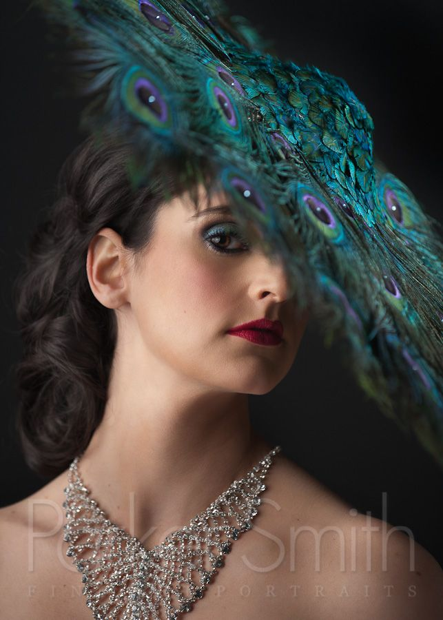 Google Image Result for http://www.parkersmithphoto.com/portraits/files/2012/03/NK-peacock-head-dress-3.jpg