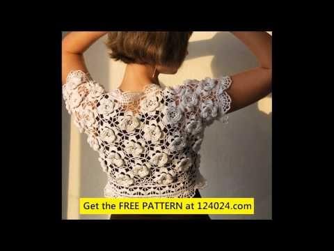 Crochet Summer Tops Topshop Crochet Dress Crochet Lace Top Patterns