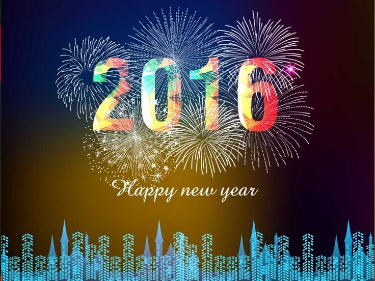 new year wallpaper find best latest new year wallpaper in hd for your pc deskt