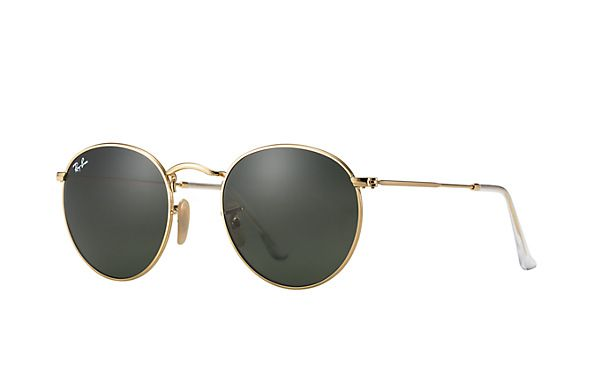 ray ban round eye sunglasses  78 best images about ray ban on pinterest