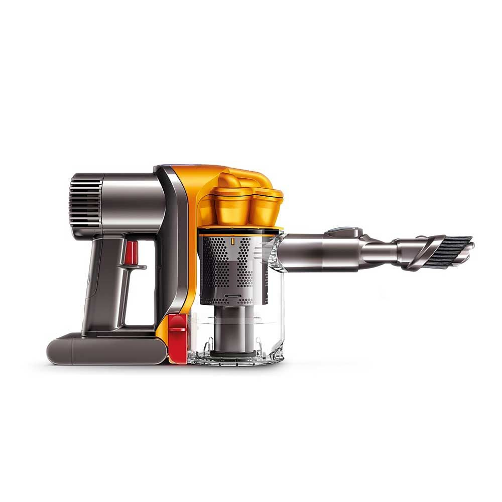Dyson DC34 Hand Held Vacuum Cleaner