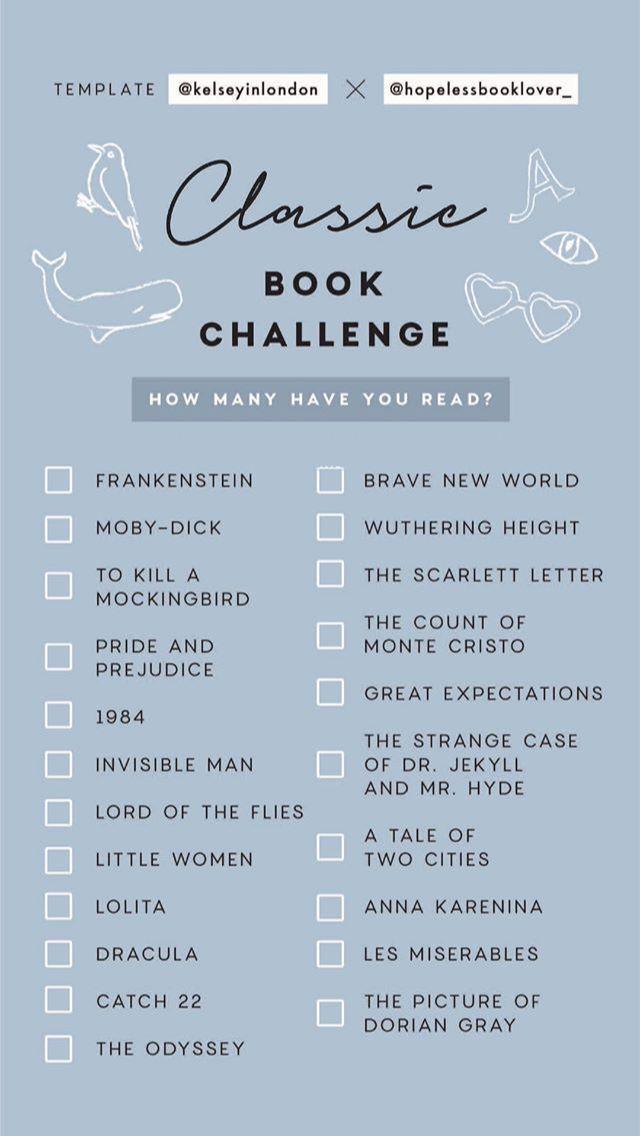 Books - Kann ich diese Liste jemals nageln Bisher nur der Graf von Monte Cristo, g