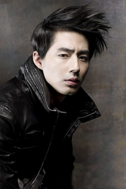 Jo In Sung Reveals Reason Want to Marry at Age 40 Years | Jo In-sung