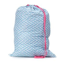 Laundry Bag for Family Road Trips
