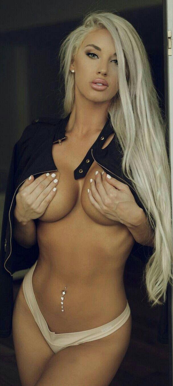 lacie kay somers