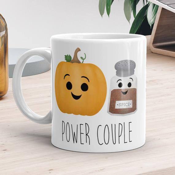 LookHUMAN Strengthening My Core White 11 Ounce Ceramic Coffee Mug