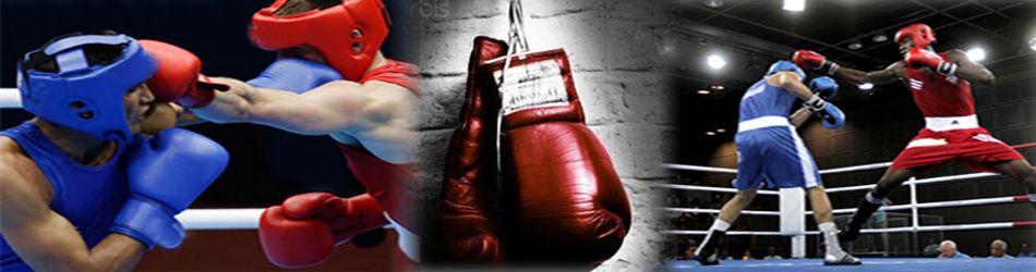 Kickboxing kickboxing classes kickboxing schools