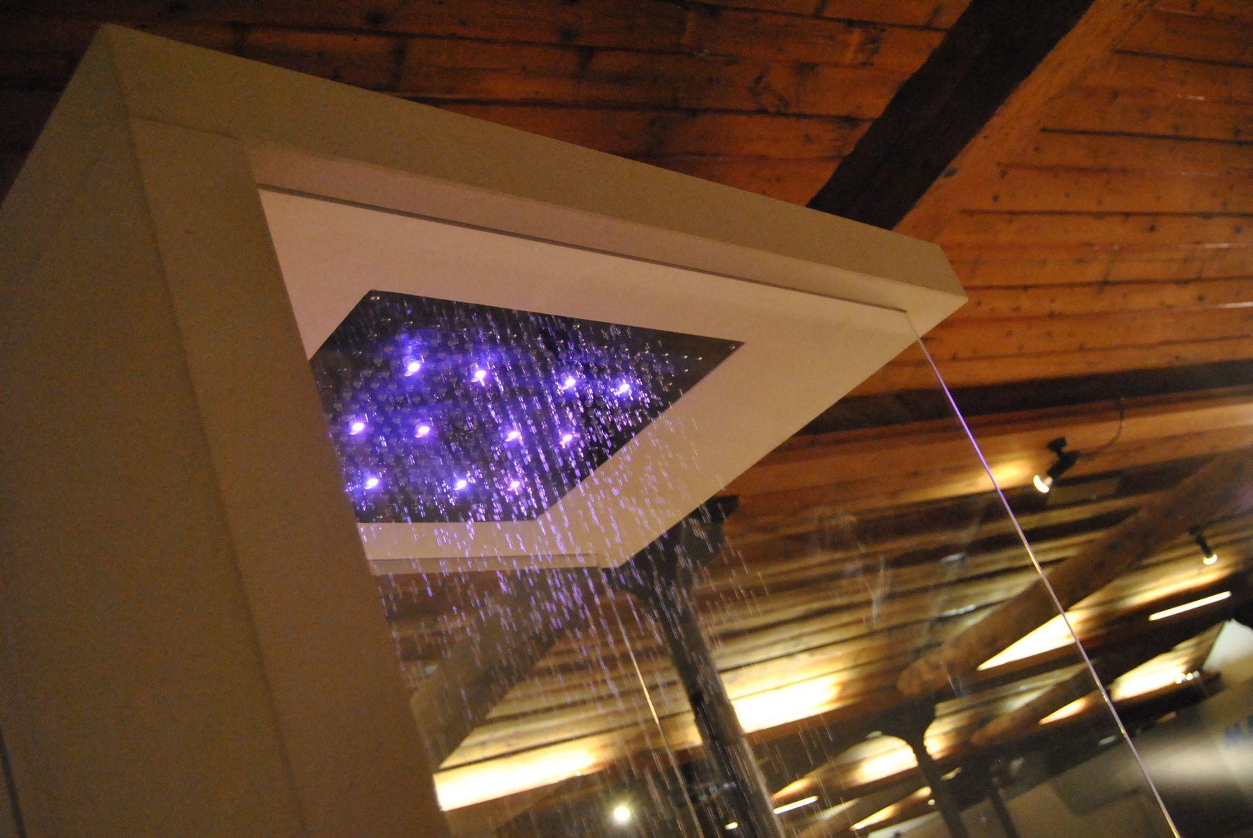 Snake - Schio design festival 2011 arch Alberto Stocco arch Reghellin Anna La Perla Marmi