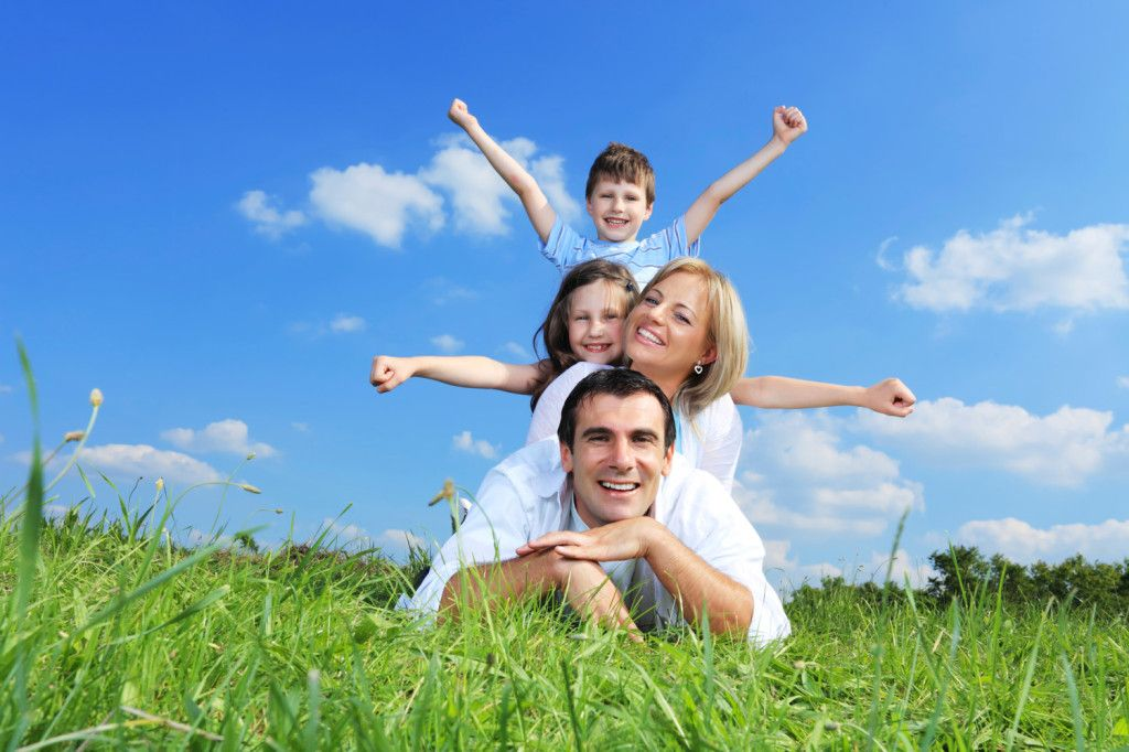 Entire existence affordable_whole_life_insurance_uk