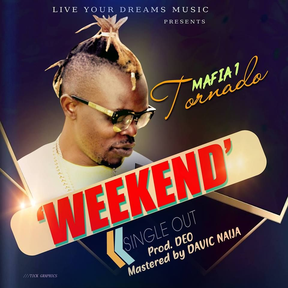 Weekend By Mafia1 Mp3 Download Audio Download In 2020 Dream Music For You Song Music Charts