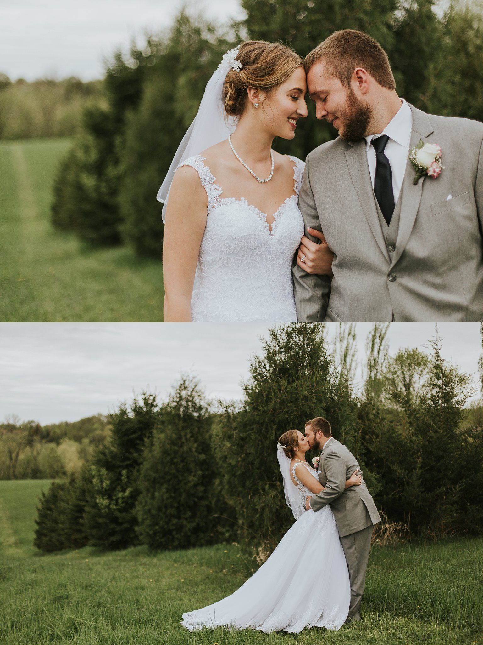Bride and groom.Chaska Wedding Venue. Minnesota Wedding ...