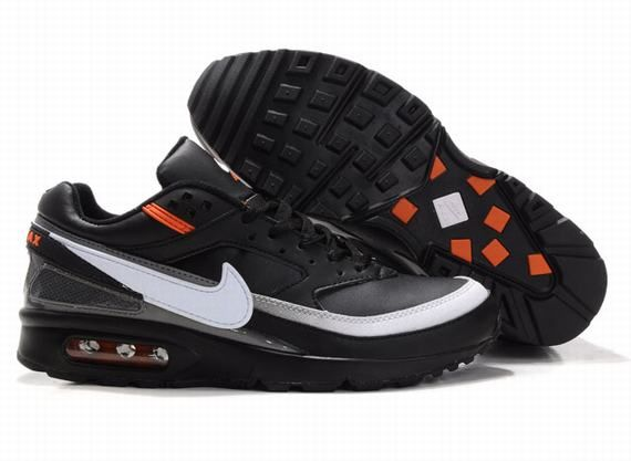 low priced 4f9ac e23a9 Nike Air Classic BW Homme,basket air max pas cher homme,nike femme  chaussures