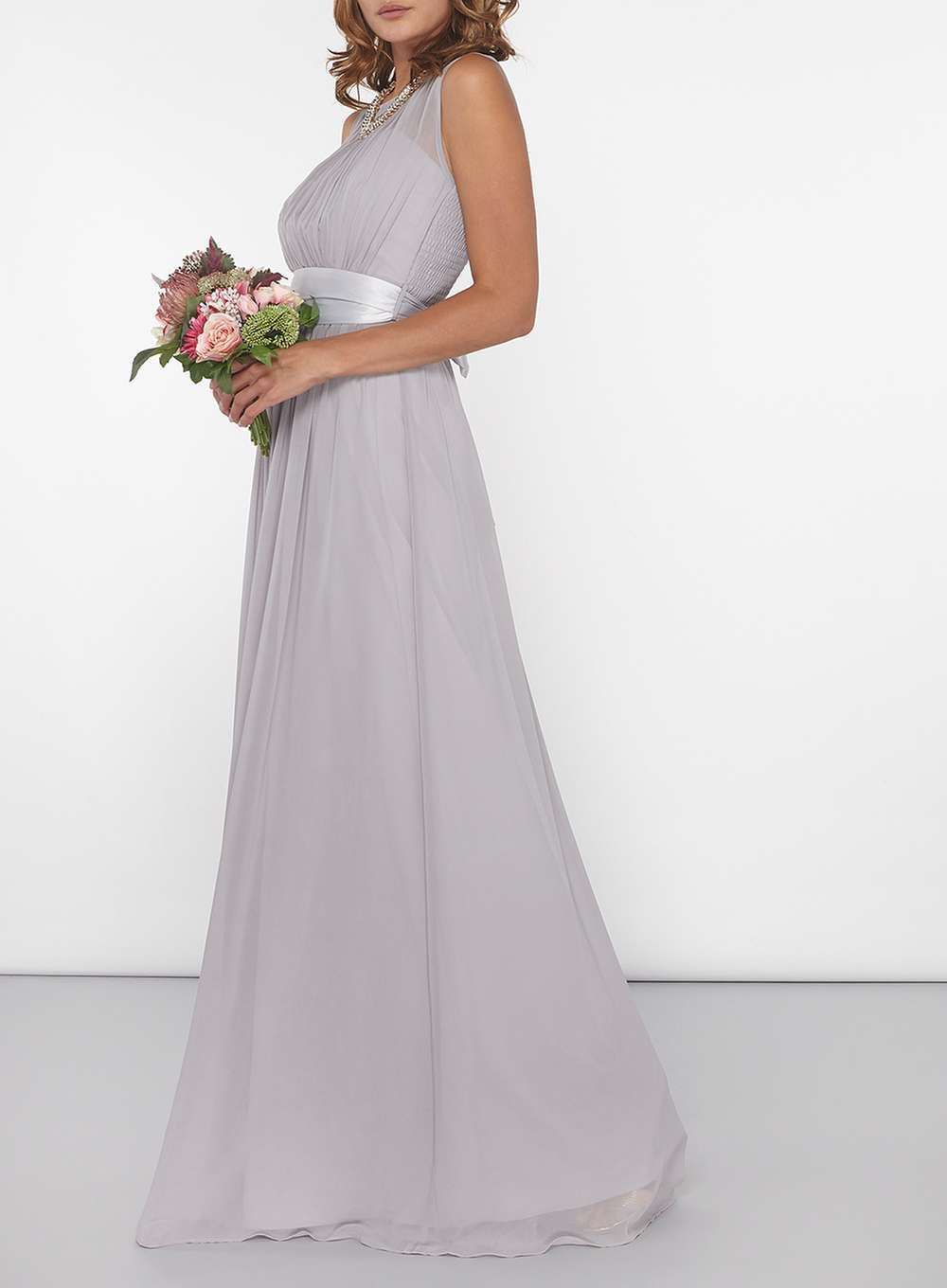 df6e2418d26bd Carousel Image 1 Bridesmaid Dresses Uk, Wedding Dresses, Bridesmaid Ideas,  Tall Greys,