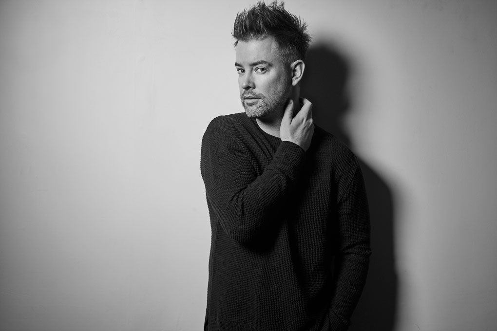 Pin by Debbie Cosentino on David Cook (With images ...