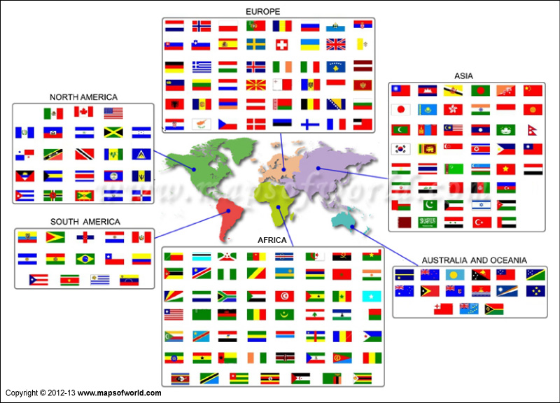 flags of the world  Google Search  Flags of the World