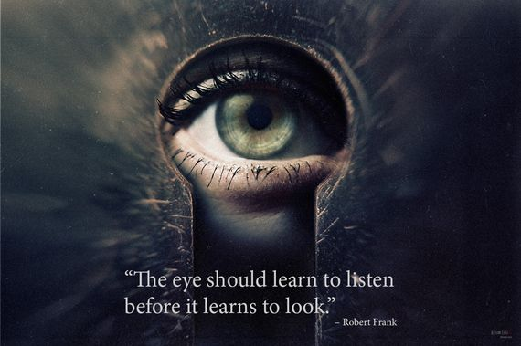 40 Inspirational Photography Quotes And 10 Funny Ones Quotes About Photography Photos Of Eyes Photo Manipulation Digital Art