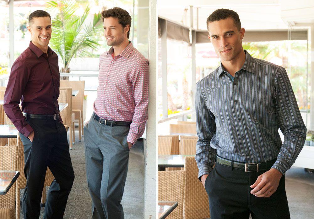 65ca4638eb5f09 lookbook | Bachrach Mens Clothing Styles, Mens Suits, Random Stuff, Men  Outfits,