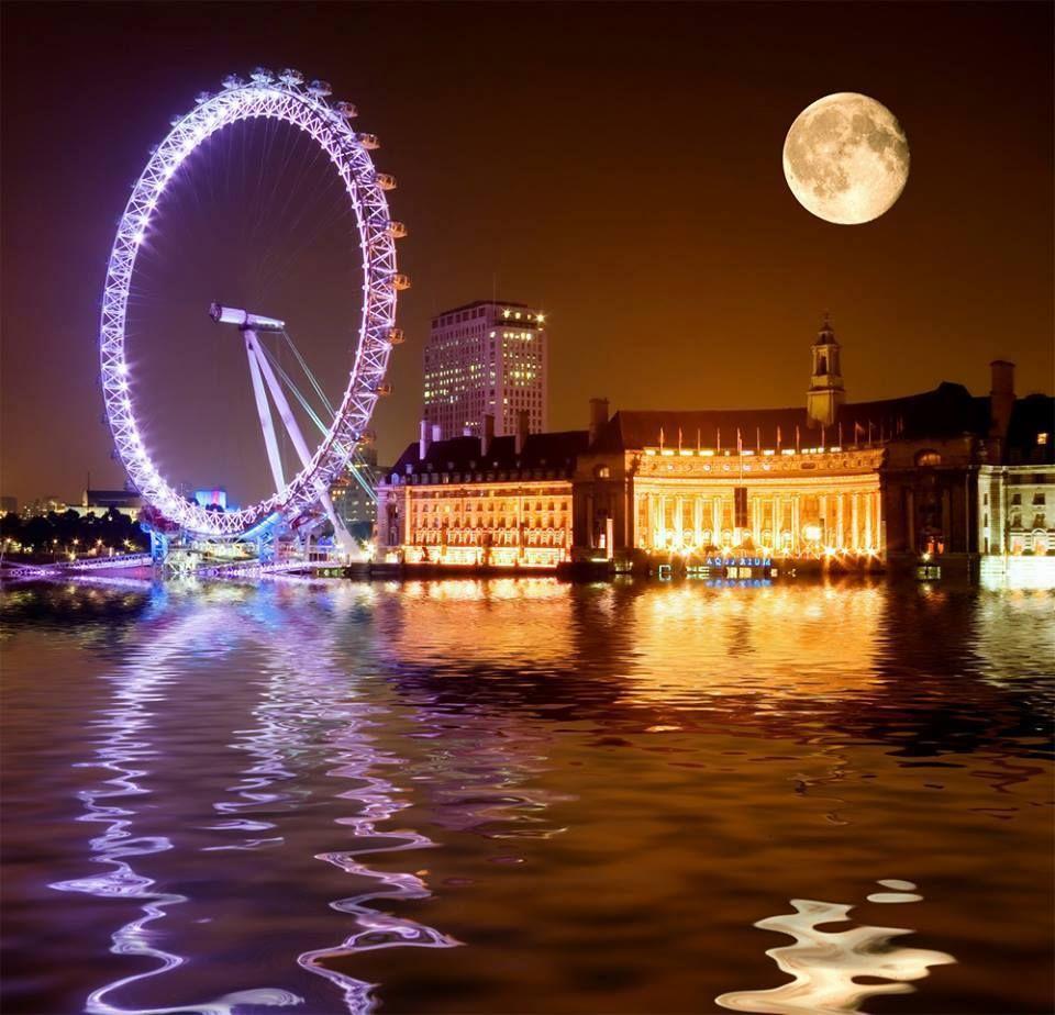 Londres...