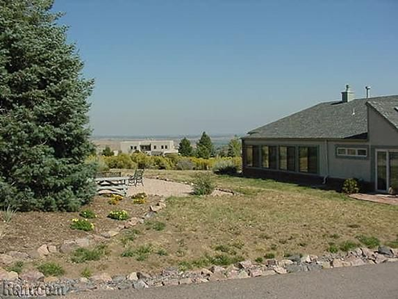 Houses In Littleton Colorado For Rent Littleton Roxborough Park Colorado Property Grounds In Littleto Colorado Homes Roxborough Park Littleton Colorado