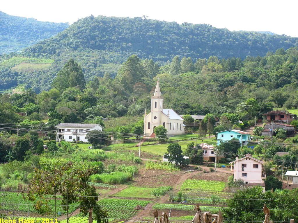 Vale Real Rio Grande do Sul fonte: i.pinimg.com