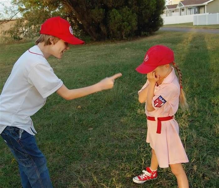 61 awesome Halloween costume ideas it's not too late to steal - TODAY.com