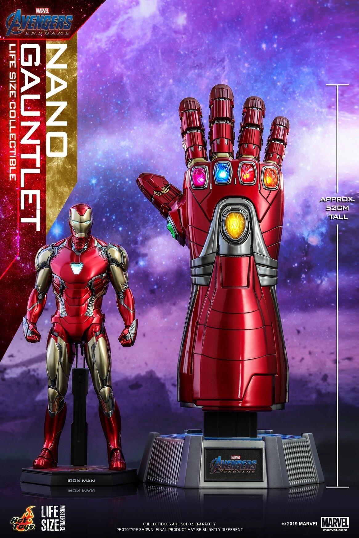 Las Mejores 48 Ideas De Iron Man Armaduras Iron Man Armaduras Armaduras Traje De Iron Man