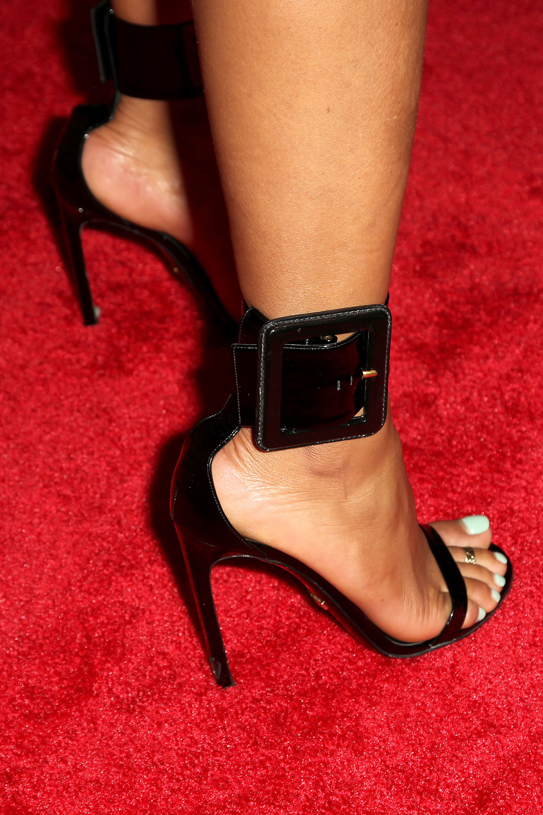 Feet Christina Milian nude (37 photo), Ass, Is a cute, Boobs, cameltoe 2019