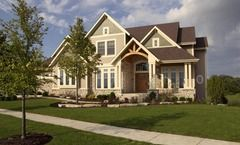 King's Court Builders Inc. #Naperville, Il. Home Builder #Chicago, Il. Home Builder #hoodle