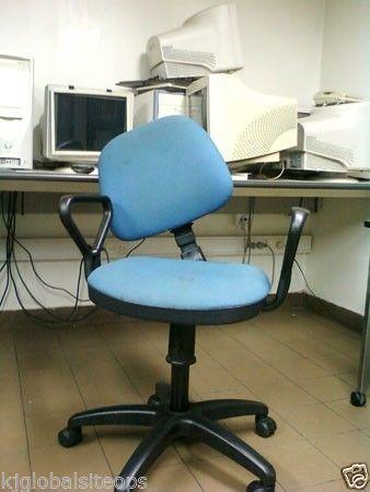 Venta de sillas de oficina , Sillas escolares , componentes ...