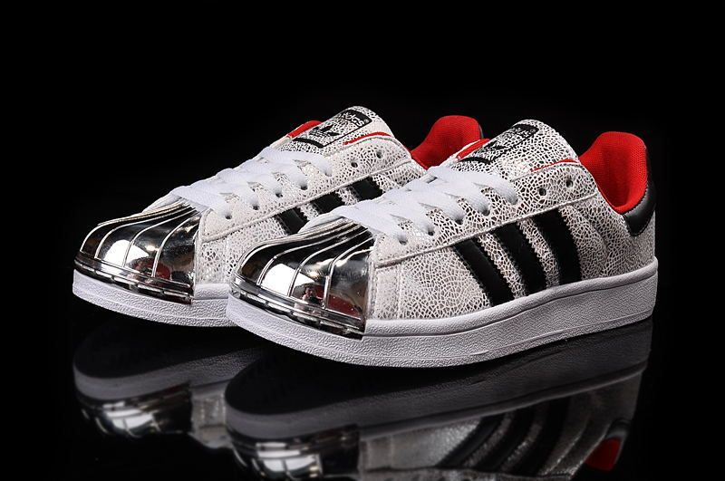 Adidas Superstar S81038 Shoes