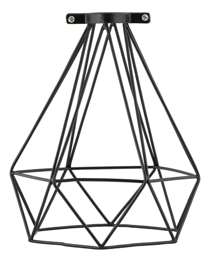 Geometric metal light shade 40 collected geometric geometric metal light shade 40 collected greentooth Image collections