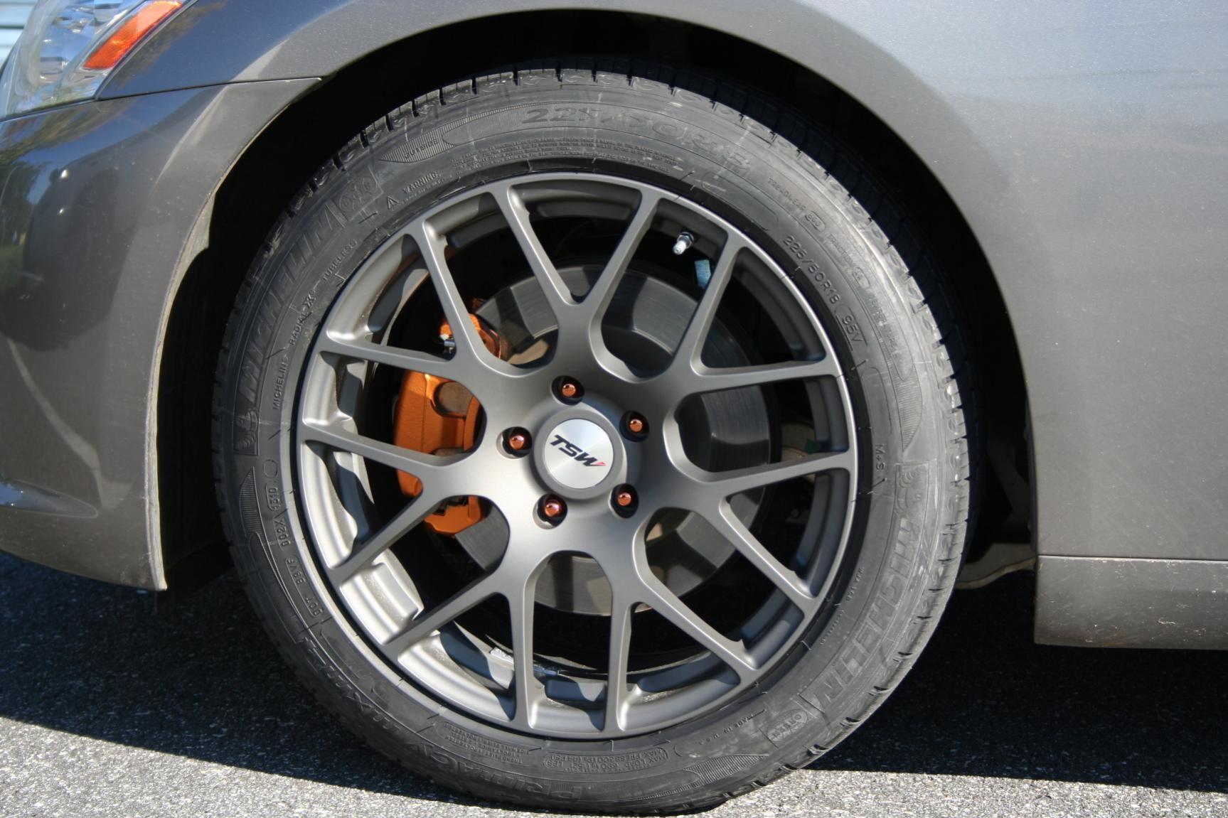 23 Painted Brake Caliper Ideas Calipers Brake Calipers Brake