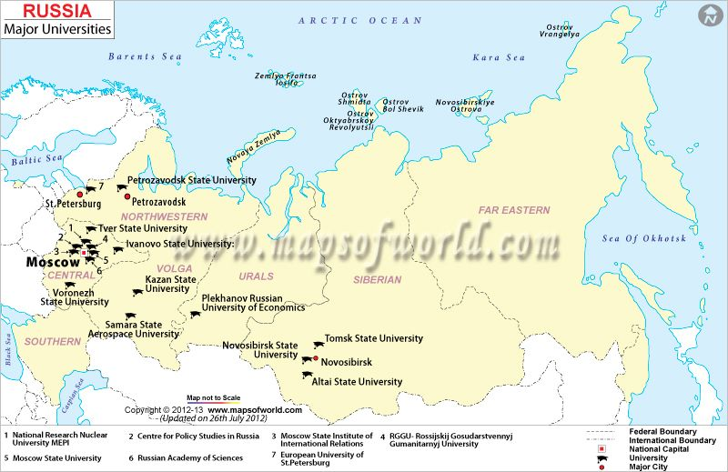 Wannna study in russia go through this map my work go through this map gumiabroncs Choice Image