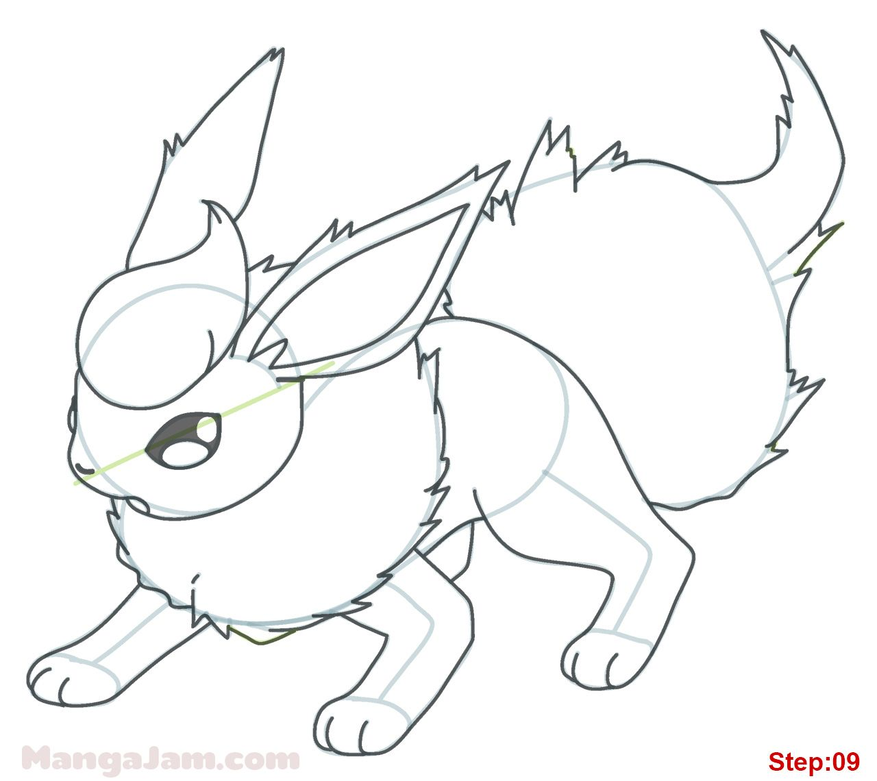 Pin By Melissa Roberts On Draw Pokemon With Images Pokemon