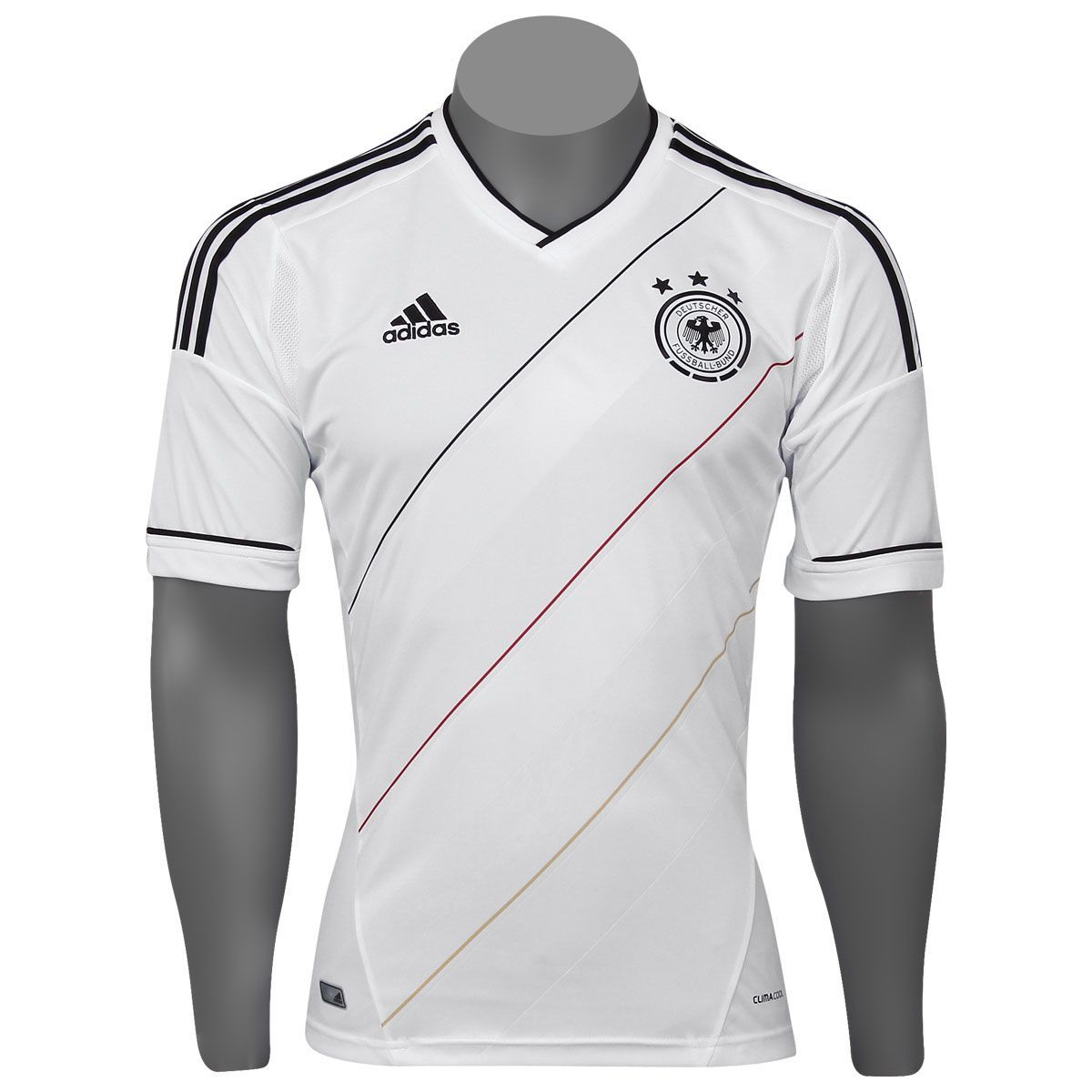 new germany soccer jersey Football Is Life 9642adcfbe3d0