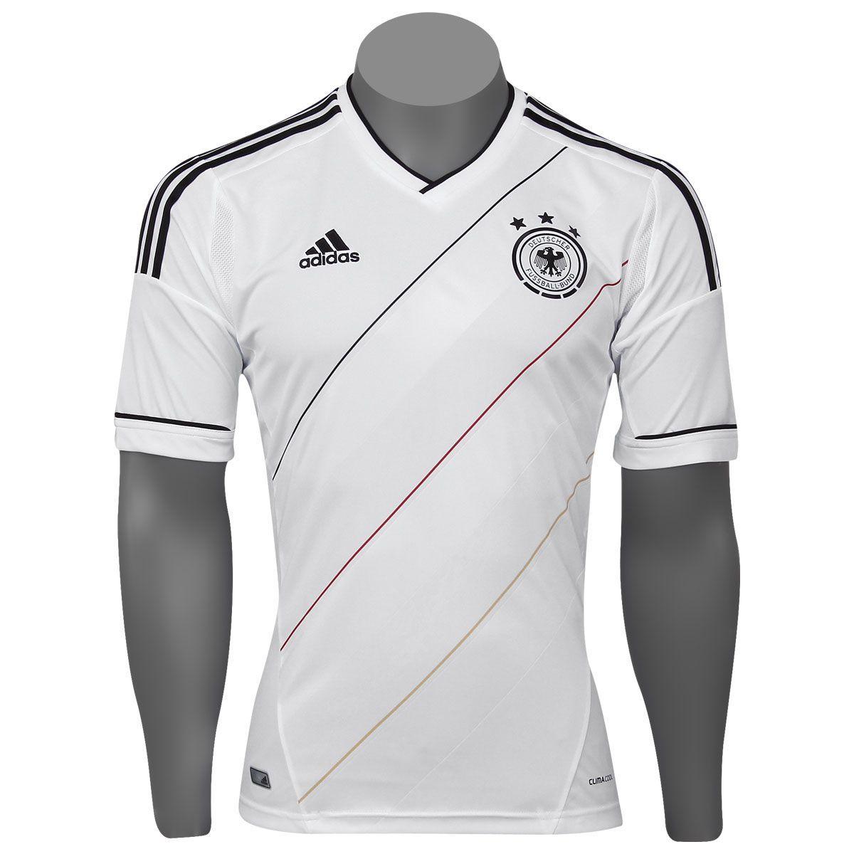 new germany soccer jersey  53d6652c7